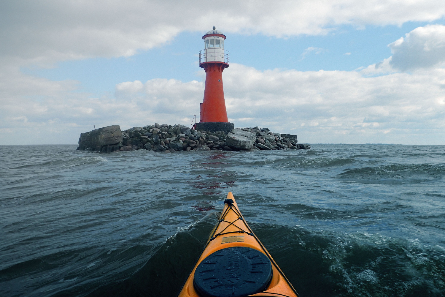 kayak_curonian_spit_tour6