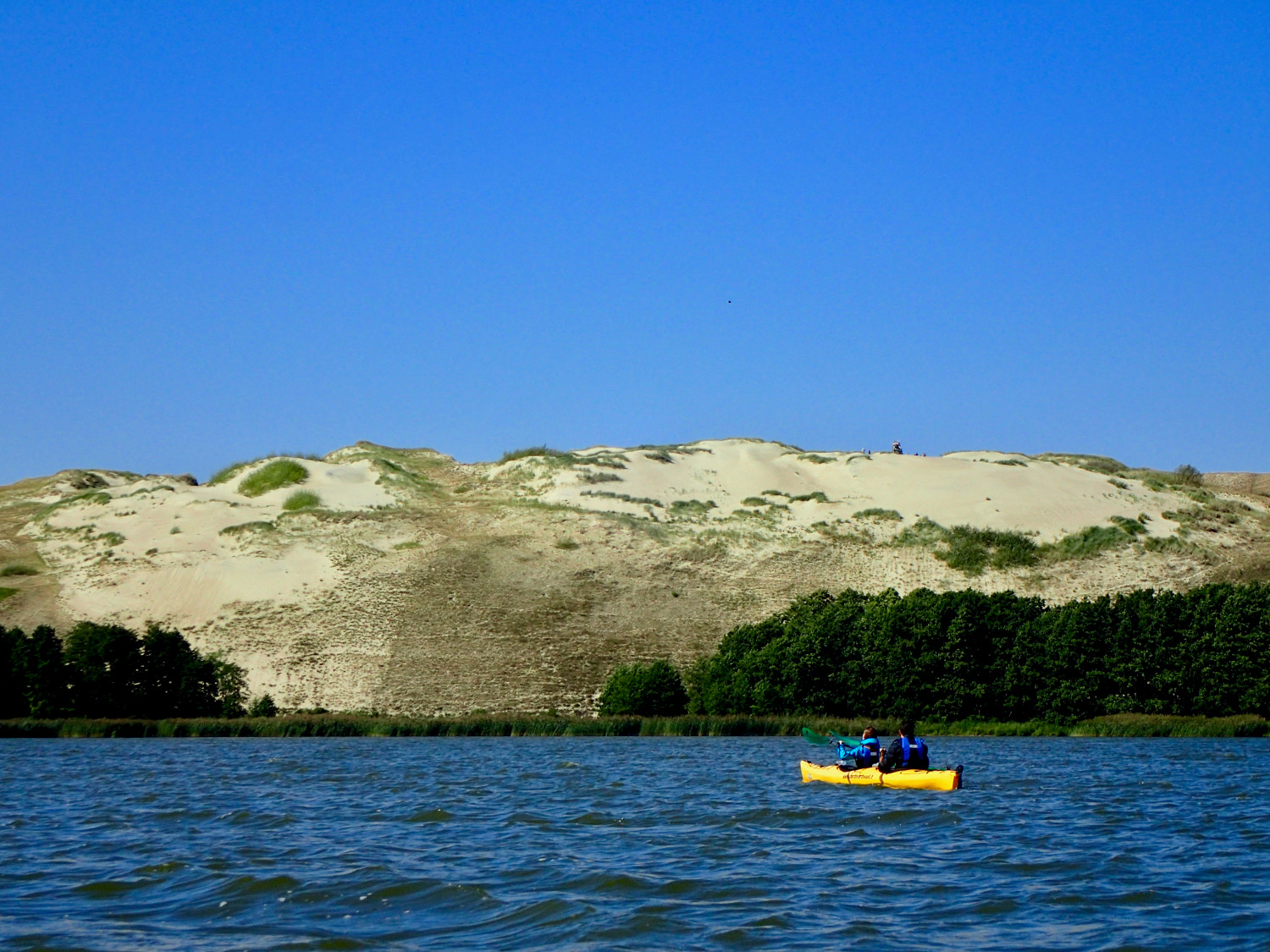 kayaking_curonian_lagoon5.jpg