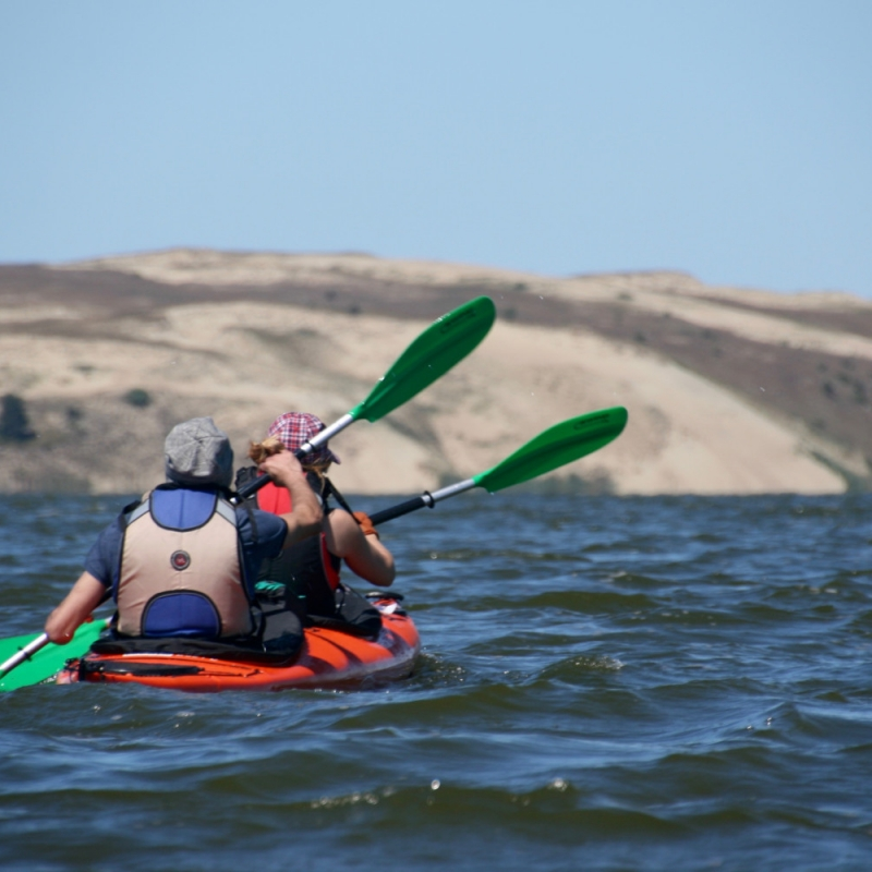 kayak_curonian_spit_tour1